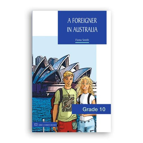 g10_foreigner_australia