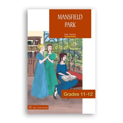 g11-12_mansfield_park