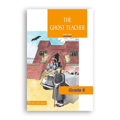 g6_ghost_teacher