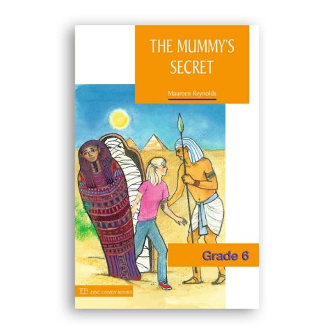 g6_mummys_secret