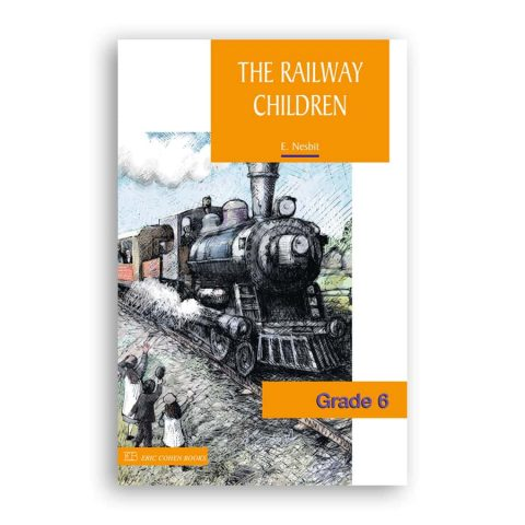 g6_railway_children