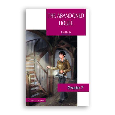 g7_abandoned_house