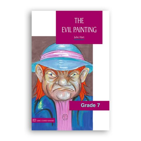 g7_evil_painting