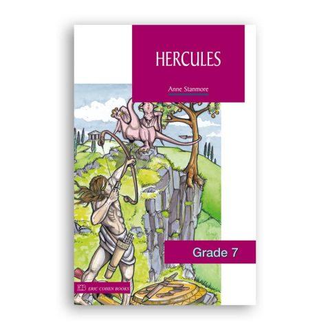 g7_hercules