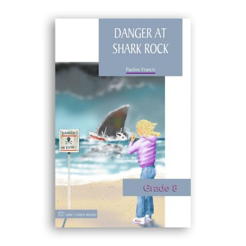 g8_danger_shark_rock