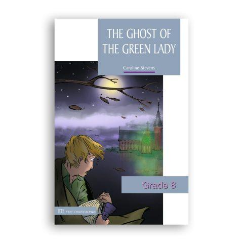 g8_ghost_greenlady_cvr