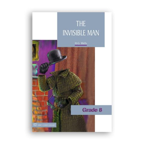 g8_invisible_man