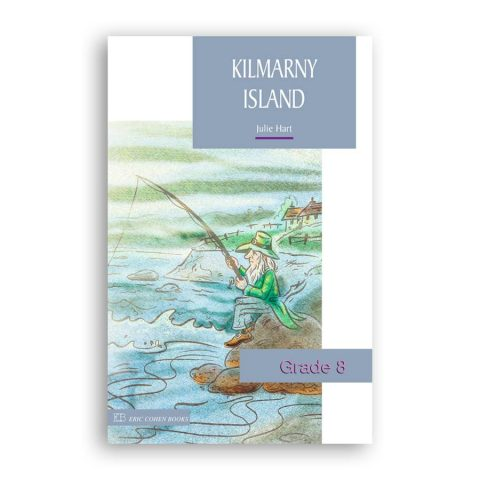 g8_kilmarney-island