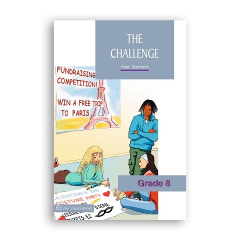 g8_the_challenge