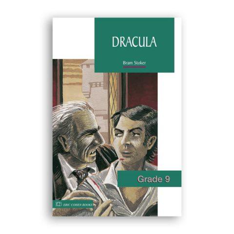g9_dracula