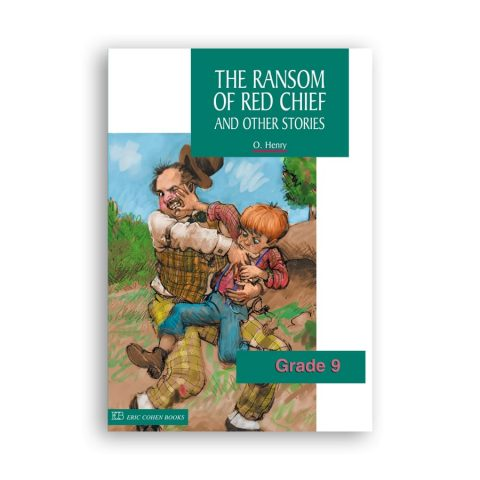 g9_ranson-of-red-chief
