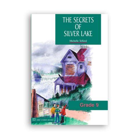 g9_secrets-of-silver